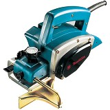 MAKITA Carpenter Power Planer [N1923B] - Mesin Serut / Planer
